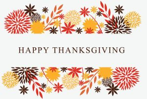 happy-thanksgiving-2016-greeting-ecard-1