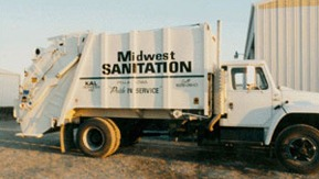 first-truck-midwest-sanitation-and-recycling