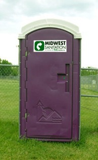 port-a-let-midwest-sanitation-and-recycling
