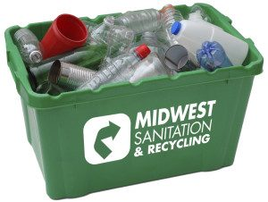recycling-bin-midwest-sanitation-and-recycling