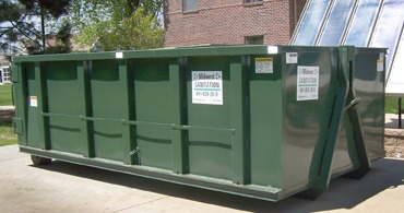 roll-off-15-yard-midwest-sanitation-and-recycling