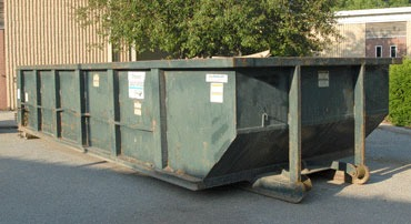 roll-off-20-yard-midwest-sanitation-and-recycling