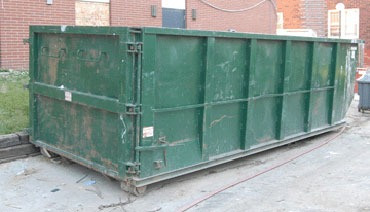 roll-off-30-yard-midwest-sanitation-and-recycling