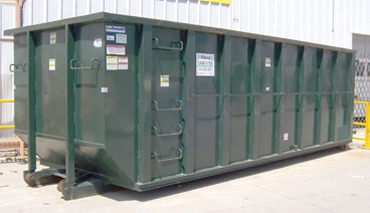 roll-off-40-yard-midwest-sanitation-and-recycling