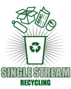 single-stream-recycling-in-ct